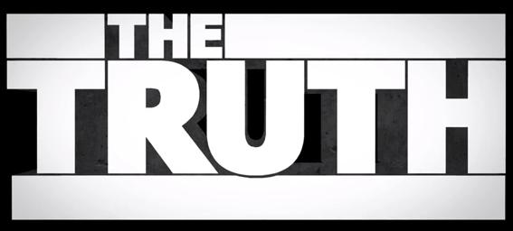 thetruth-2