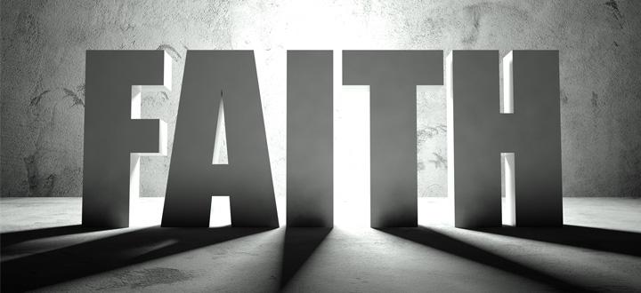 Faith or Feelings