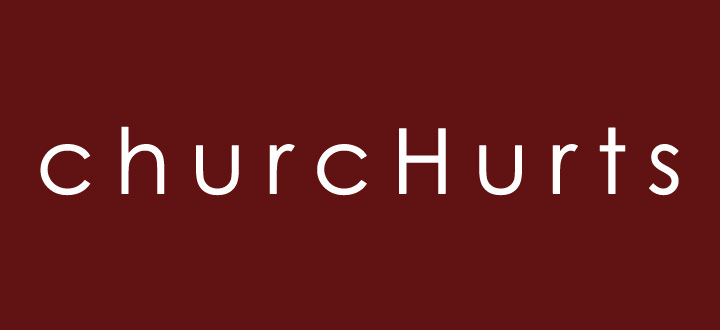 EPISODE 52 - CHURCHURTS