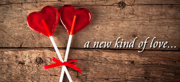 EPISODE-81_a-New-Kind-of-Love
