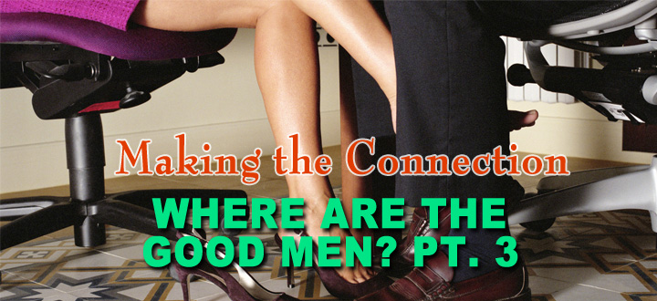 EPISODE-84_Good-Men-pt3