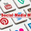 EPISODE 89 - Christians on Social Media